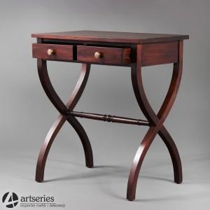 Stoliki Stoły Drewniane Meble Stylowe Strona 1