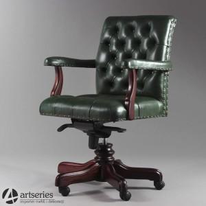 Fotele Krzesła Meble Stylowe Strona 1 Z 13 Artseriespl