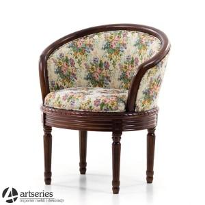 Fotele Krzesła Meble Stylowe Strona 1 Z 6 Artseriespl