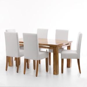 Stoły Z Krzesłami Strona 1 Z 1 Artseries