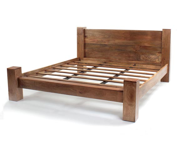 łóżka Strona 1 Z 2 Artseries