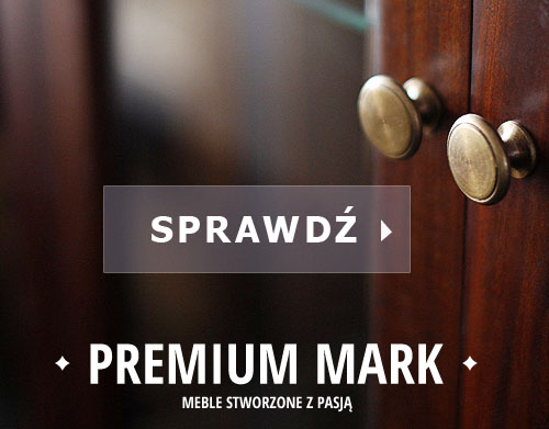 Premium Mark w ArtSeries